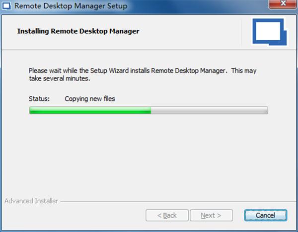 【远程工具】Remote Desktop Manager 2019.2.19.0 中文破解版(远程桌面管理器)